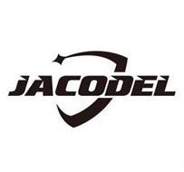 JACODEL