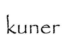 KUNER