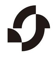 Liyan Innovations Co., Ltd.
