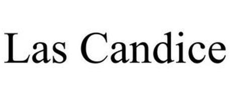 LAS CANDICE