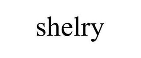SHELRY