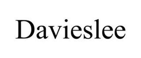 DAVIESLEE
