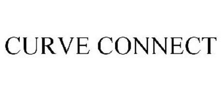 CURVE CONNECT