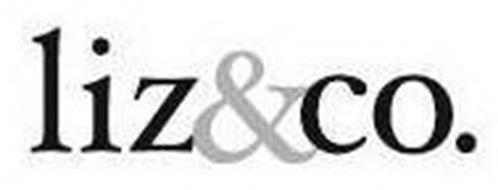LIZ&CO.