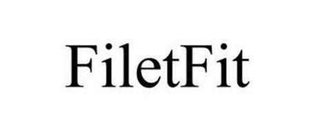 FILETFIT