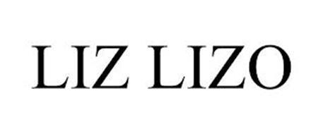 LIZ LIZO