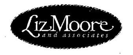 LIZMOORE AND ASSOCIATES