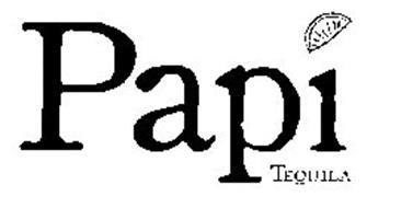 PAPI TEQUILA