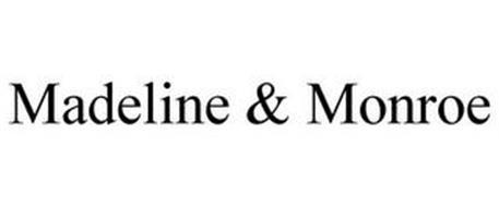 MADELINE & MONROE