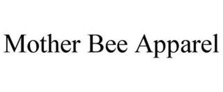 MOTHER BEE APPAREL