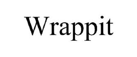 WRAPPIT
