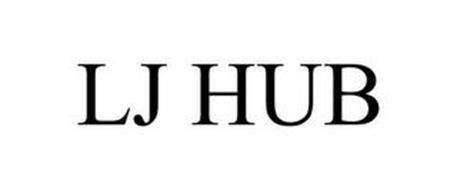 LJ HUB
