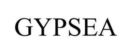 GYPSEA