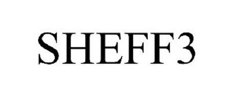 SHEFF3