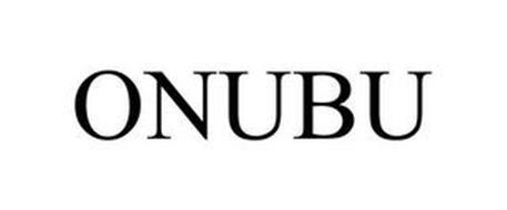 ONUBU