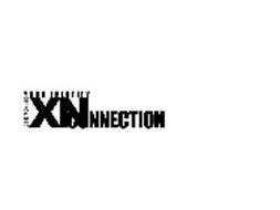 XNCONNECTION DISCOVER YOUR IDENTITY