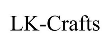 LK-CRAFTS