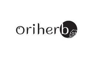 ORIHERB