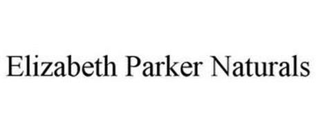 ELIZABETH PARKER NATURALS