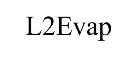 L2EVAP