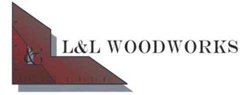 L&L WOODWORKS