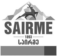 SAIRME 1893