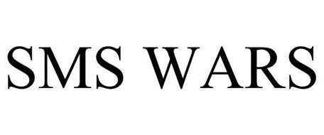 SMS WARS