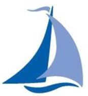 LLI MANAGEMENT COMPANY, LLC