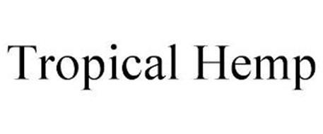 TROPICAL HEMP
