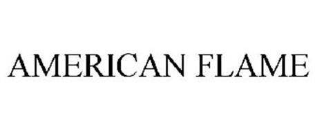 AMERICAN FLAME