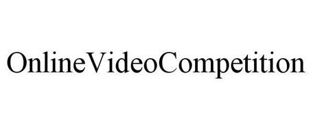 ONLINEVIDEOCOMPETITION