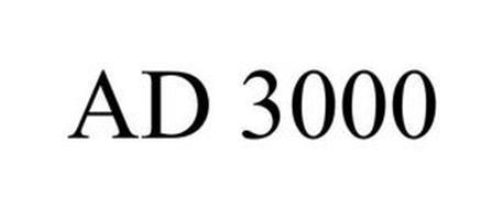 AD 3000