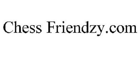 CHESS FRIENDZY.COM