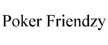 POKER FRIENDZY