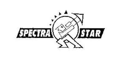 SPECTRA STAR