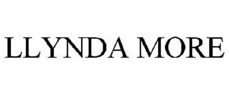 LLYNDA MORE