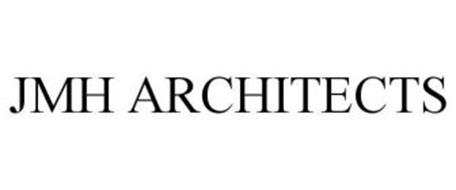 JMH ARCHITECTS