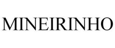 MINEIRINHO