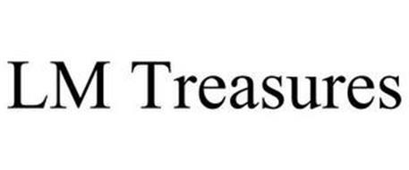 LM TREASURES