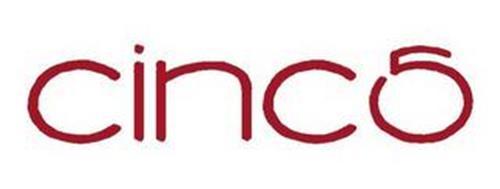 CINC5