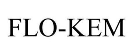 FLO-KEM