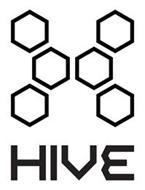 H HIVE
