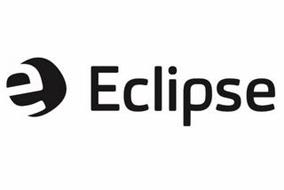 E ECLIPSE