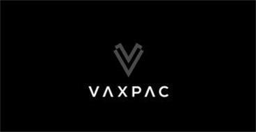 V VAXPAC