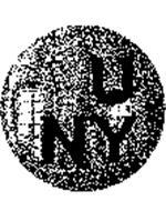 SCREW Y N Y