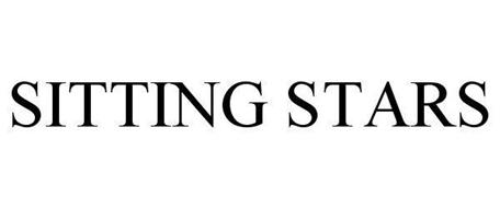 SITTING STARS
