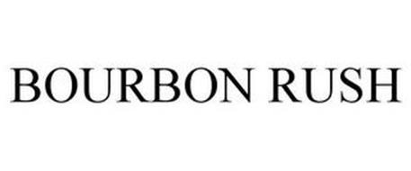 BOURBON RUSH