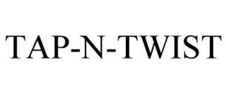 TAP-N-TWIST