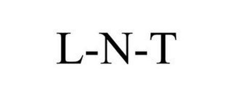 L-N-T