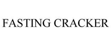 FASTING CRACKER